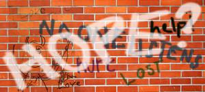 hopewall